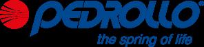 pedrollo-logo