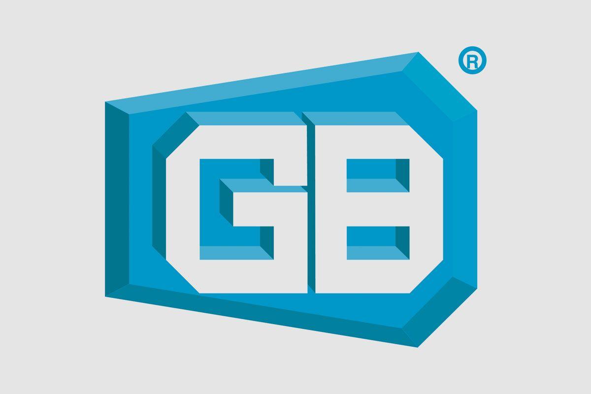 gb bodegraven logo