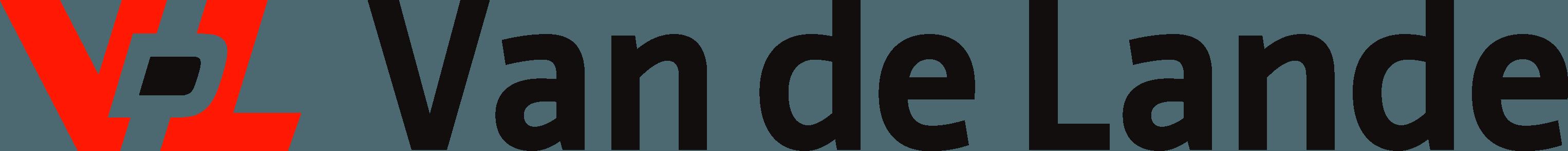 vandelande_logo