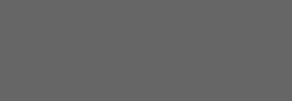 vsh_logo_gray