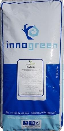 Innogreen BioBasis