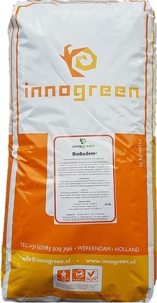 Innogreen BioBodem